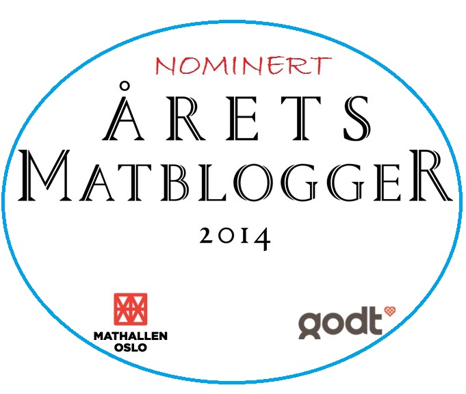 matblogger-nominert-2014