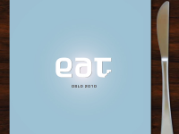 Eat Oslo 2010 - To for prisen av én på topprestauranter i Oslo