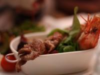 Anmeldelse: Nodee – asiatisk restaurant ved Frogner bad