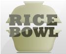 Anmeldelse: Rice Bowl - populær thairestaurant i Oslo sentrum