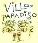 Anmeldelse: Villa Paradiso - Norges beste pizzarestaurant?
